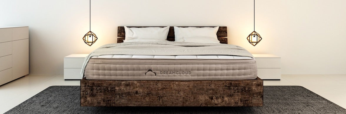 where to buy DreamCloud Sleep Mattress