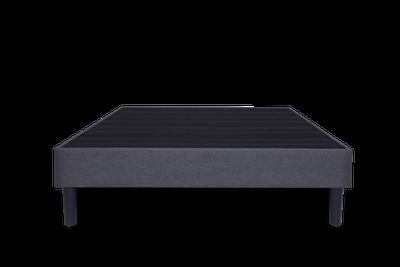 DreamCloud Platform Bed