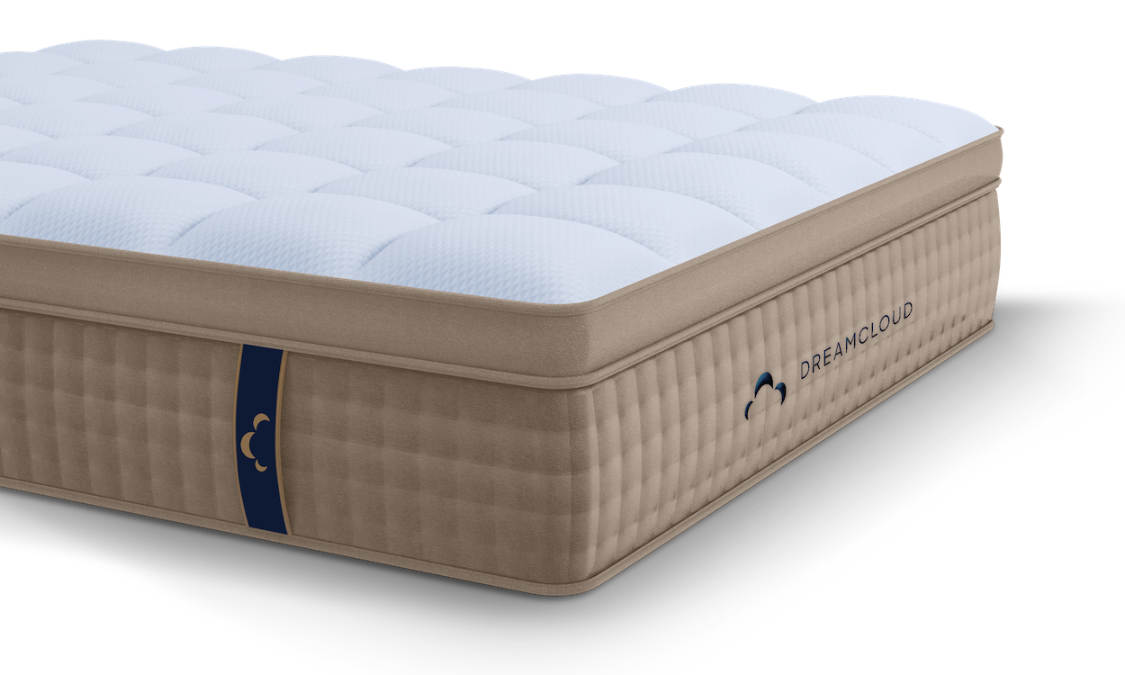 zoom sets product springwall recommended chiropractor queen chiropractic split to profile low mattress clonbur item top hover mattresses euro set brick