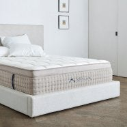 Twin XL luxury DreamCloud mattress - thumbnail