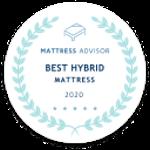 Mattress Advisor