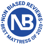 Non Biased Reviews