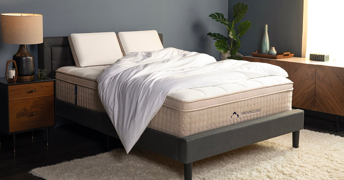Bed Frame With Headboard Best Upholstered Headboard With Metal Frame
