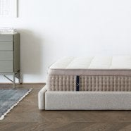 Twin XL premium mattress - thumbnail