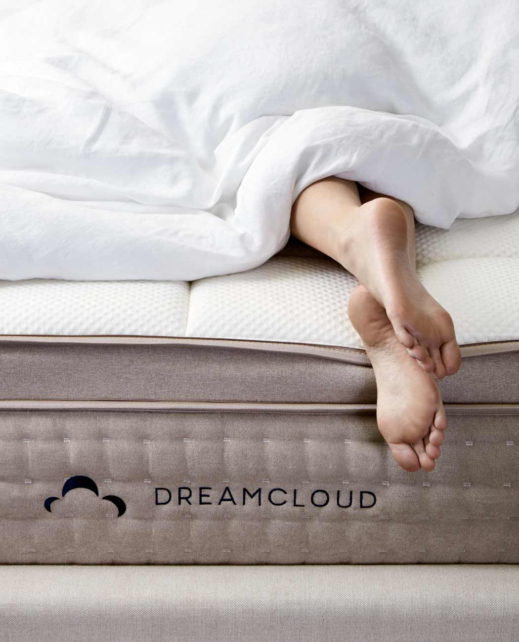 DreamCloud Review